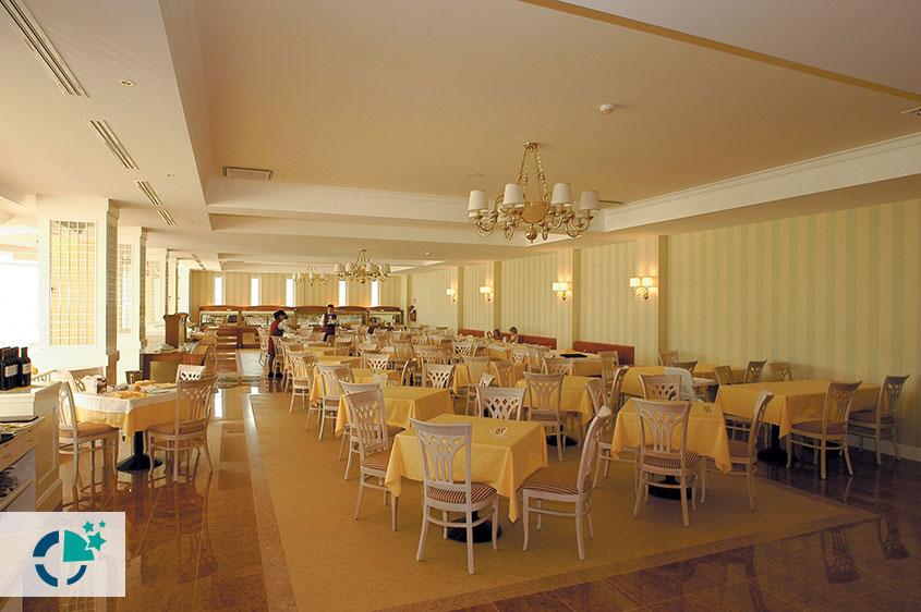Gardaland-Resort-Hotel04—ThemingLeisure