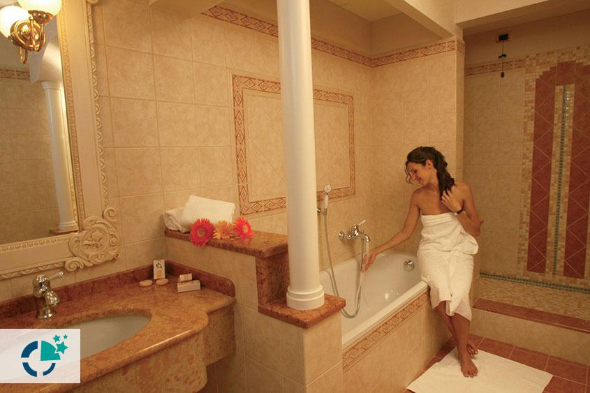 Gardaland-Resort-Hotel05—ThemingLeisure