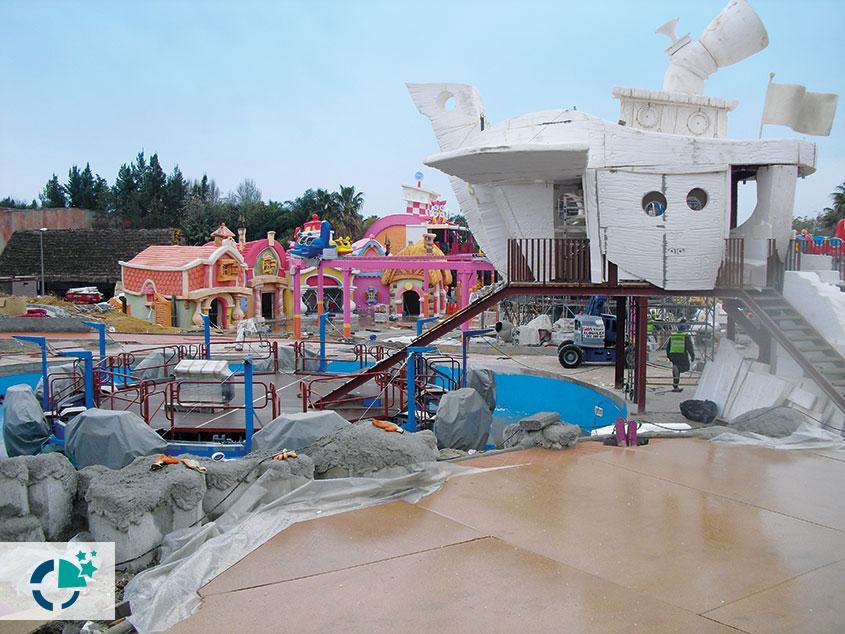 Park-Portaventura-spagna-ThemingLeisure2