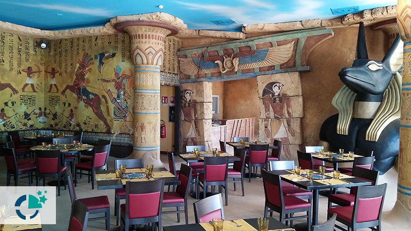 Restaurant-Gardaland04–ThemingLeisure