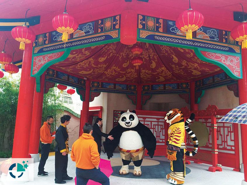 Kung-Fu-Panda-15-Gardaland-ThemingLeisure