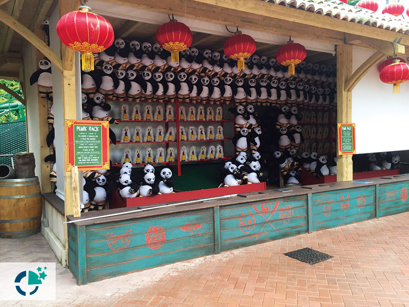 Kung-Fu-Panda-22-Gardaland-ThemingLeisure