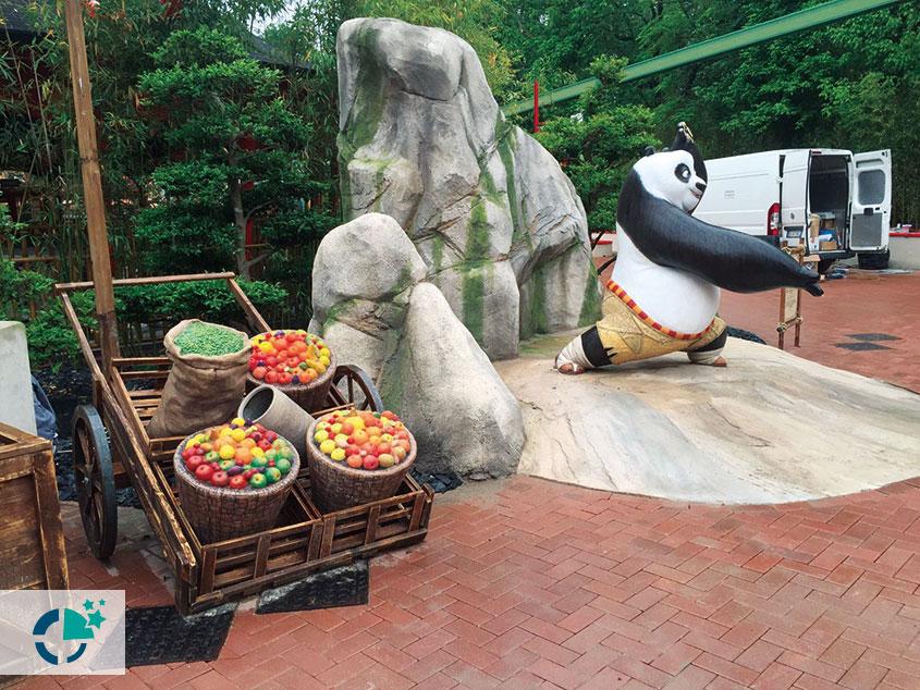 Kung-Fu-Panda-23-Gardaland-ThemingLeisure