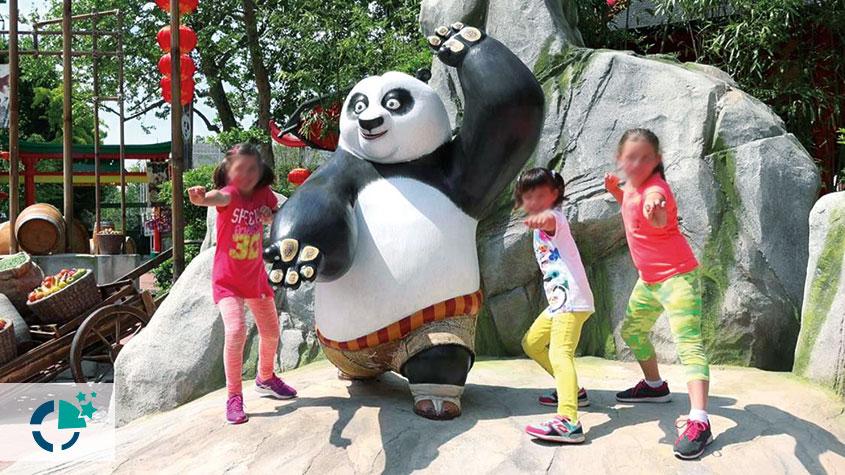 Kung-Fu-Panda-24-Gardaland-ThemingLeisure