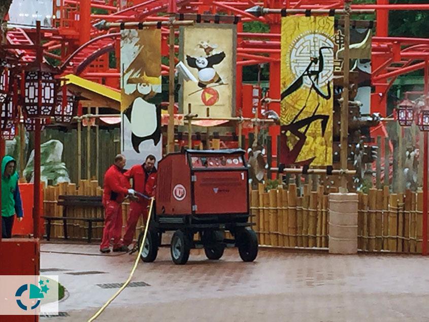Kung-Fu-Panda-28-Gardaland-ThemingLeisure