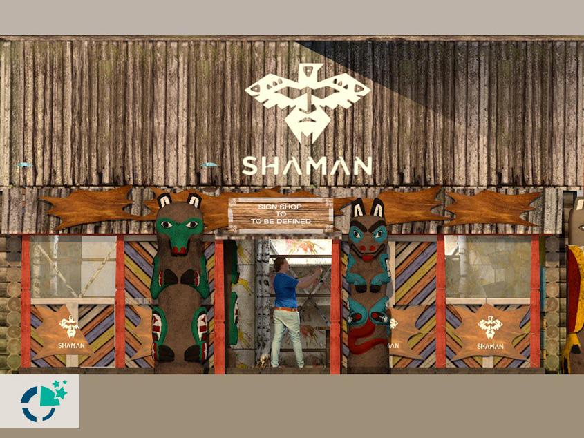 Shaman_4